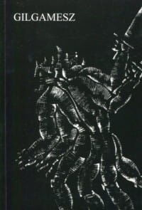 Gilgamesz Robert Stiller