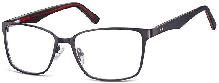 Korekcyjne oprawki okularowe Sunoptic 607
