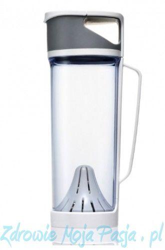 Dzbanek - jonizator wody 1400 ml