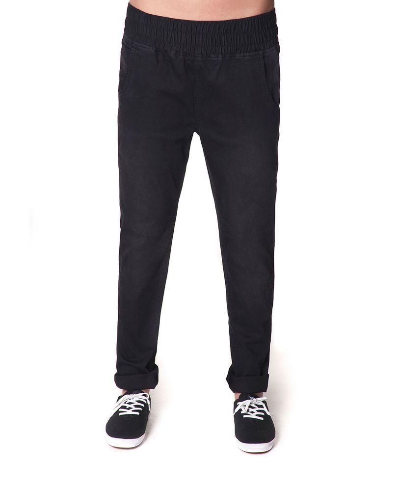 spodnie damskie HORSEFEATHERS SUPER WINTER PANTS (black)