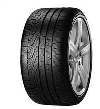 Pirelli 265/40R20 W240SZ2 XL M+S 104V DOSTAWA GRATIS