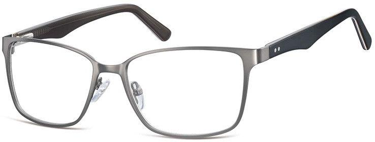 Korekcyjne oprawki okularowe Sunoptic 607B