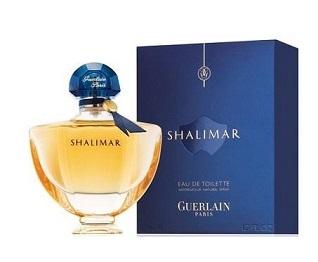 Guerlain Shalimar woda toaletowa - 90ml Do każdego zamówienia upominek gratis.