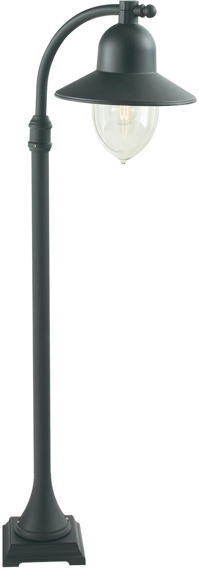 Lampa stojąca COMO 375B -Norlys