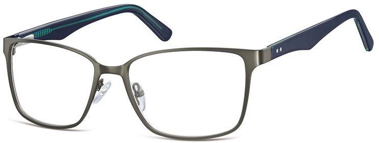 Korekcyjne oprawki okularowe Sunoptic 607C
