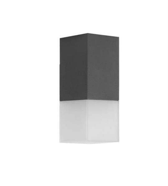 Spot sufit Cube Max CB-MAX S BL