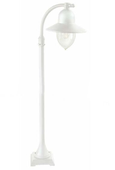 Lampa stojąca COMO 375W -Norlys