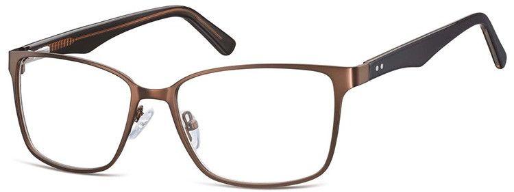 Korekcyjne oprawki okularowe Sunoptic 607D