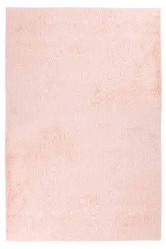 Dywan Obsession CHA CHA CHA535 powder pink futro