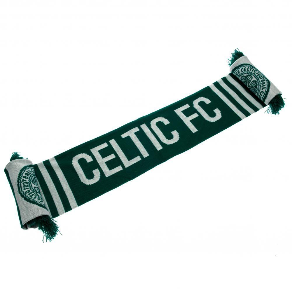 Celtic Glasgow - szalik