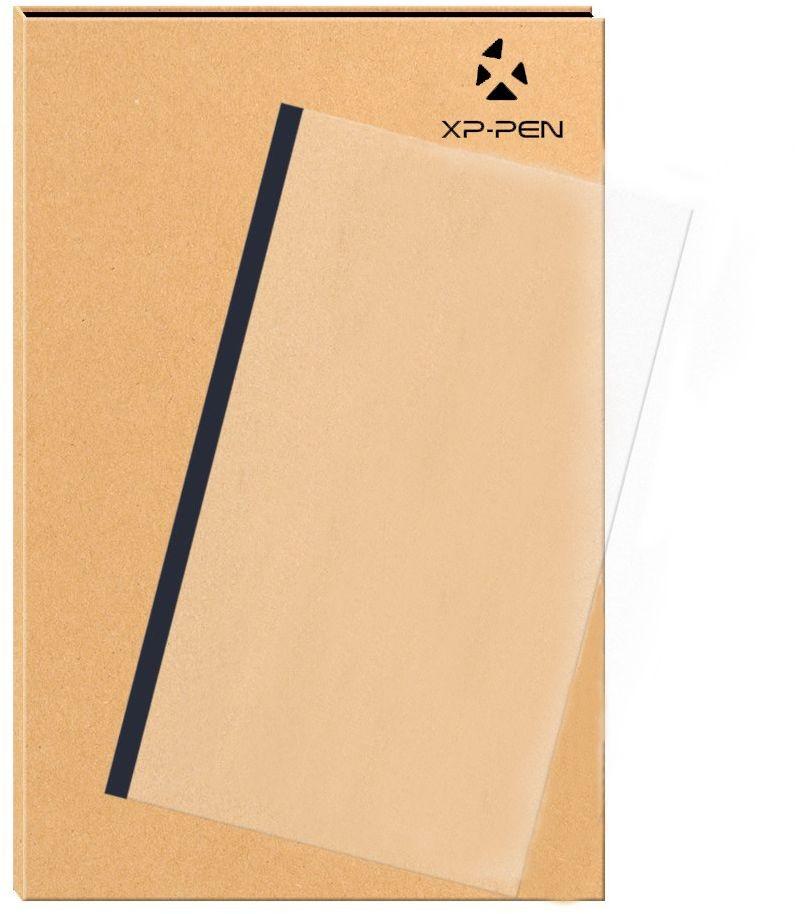 Folia ochronna na tablet graficzny XP-Pen Star 03