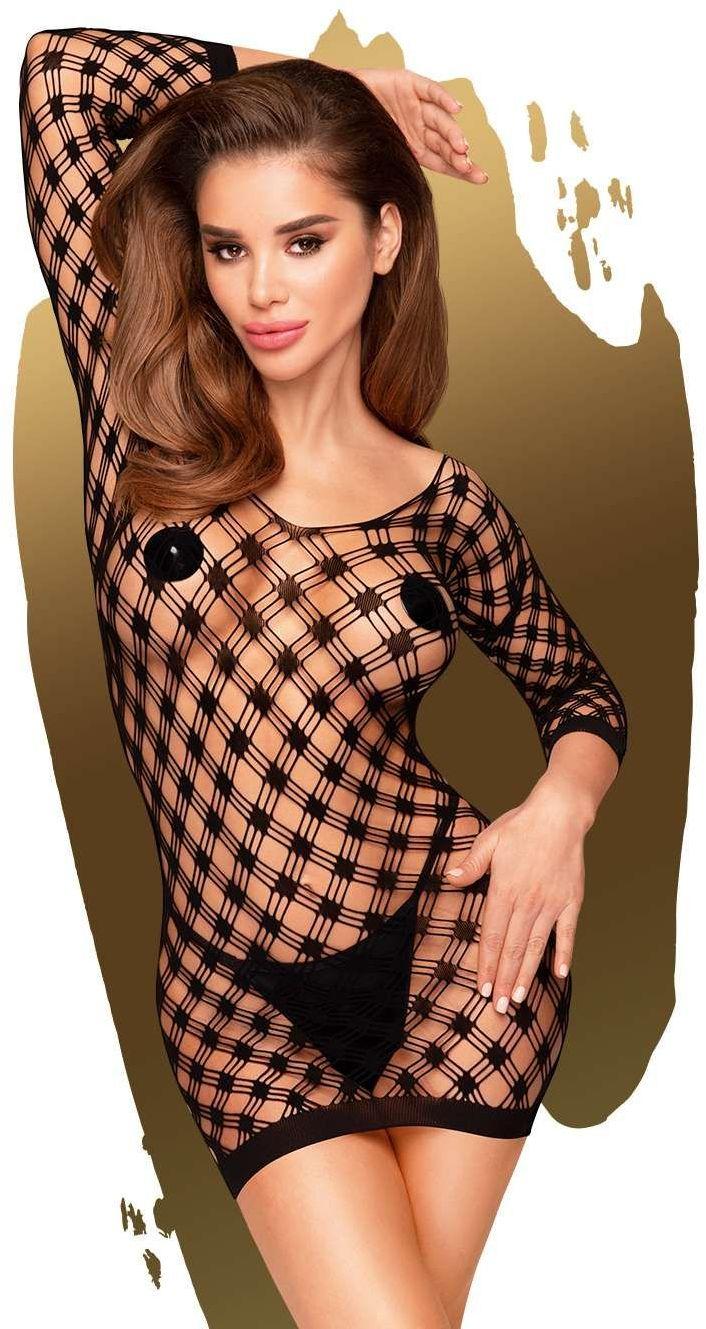 Fascynująca Mini Sukienka Penthouse XL 100% DYSKRECJI BEZPIECZNE ZAKUPY