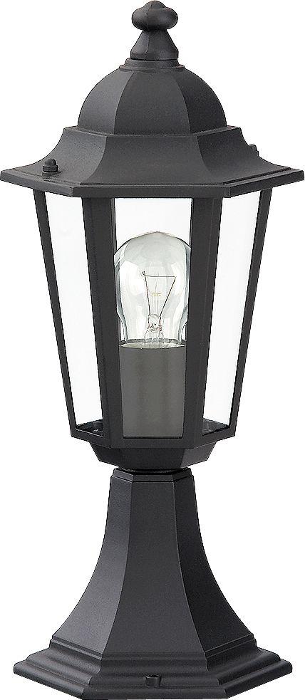 VELENCE 8206 LAMPA STOJĄCA RABALUX