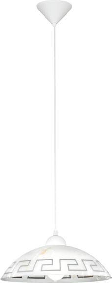 Eglo lampa wisząca Vetro 82786 - SUPER OFERTA - RABAT w koszyku