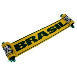 Brazylia - szalik