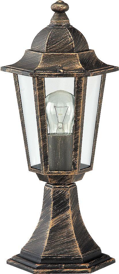 VELENCE 8236 LAMPA STOJĄCA RABALUX