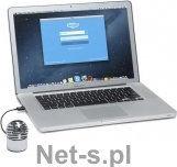 SAMSON METEORITE- mikrofon pojemnościowy USB, kardioida, 16-bit, 44.1/48kH, kabel usb, pokrowiec