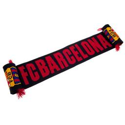 FC Barcelona - szalik