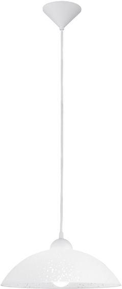 Eglo lampa wisząca Vetro 82783 - SUPER OFERTA - RABAT w koszyku