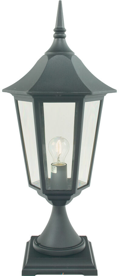 Lampa stojąca MODENA BIG 384B -Norlys