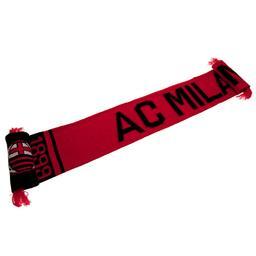 AC Milan - szalik