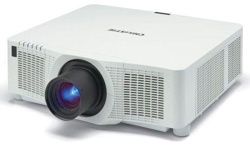 Projektor Christie LWU720i-D White with 1.7-2.9:1 lens (Integration package5)+ UCHWYTorazKABEL HDMI GRATIS !!! MOŻLIWOŚĆ NEGOCJACJI  Odbiór Salon WA-WA lub Kurier 24H. Zadzwoń i Zamów: 888-111-321 !!!