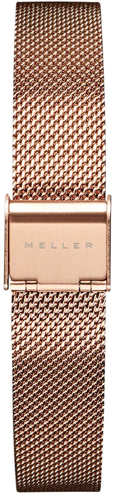 Bransoleta Meller Roos Gold Metal 16 mm