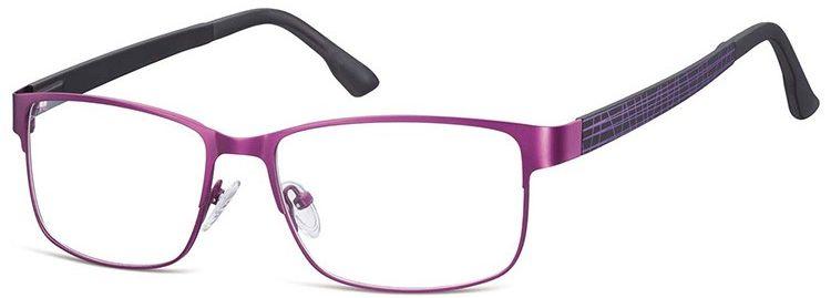 Oprawki okularowe Sunoptic 610E