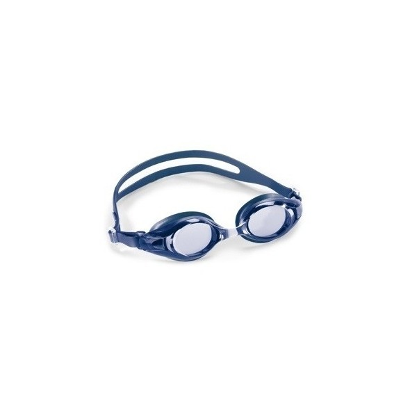 Deluxe - okulary pływackie