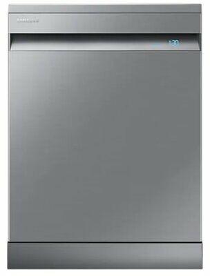 Zmywarka SAMSUNG DW60A8050FS/EO. > DARMOWA DOSTAWA ODBIÓR W 29 MIN DOGODNE RATY