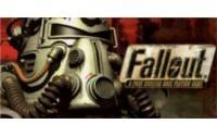 Fallout: A Post Nuclear Role Playing Game (PC) DIGITAL