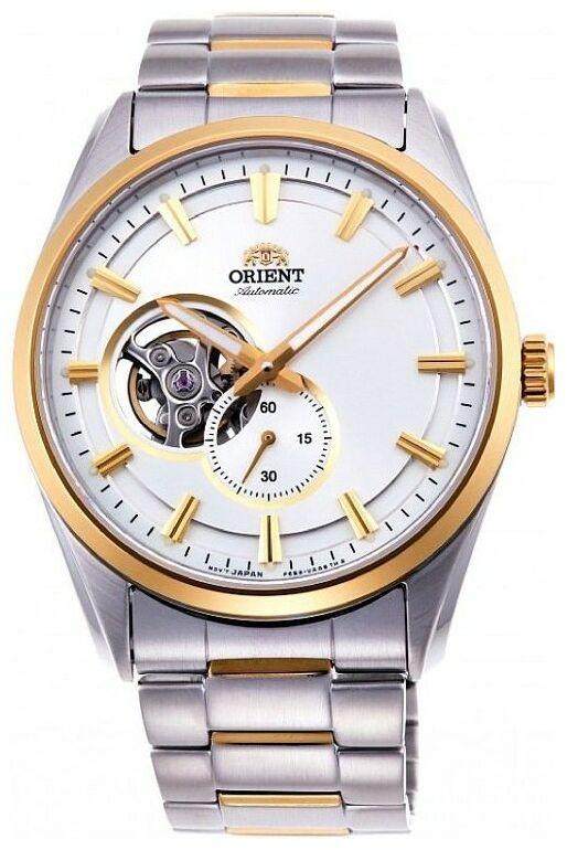 Zegarek ORIENT RA-AR0001S10B