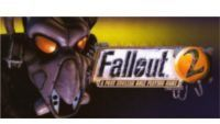 Fallout 2: A Post Nuclear Role Playing Game (PC) DIGITAL