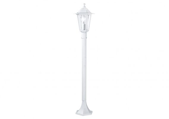 Lampa stojąca RIMINI 404W -Norlys