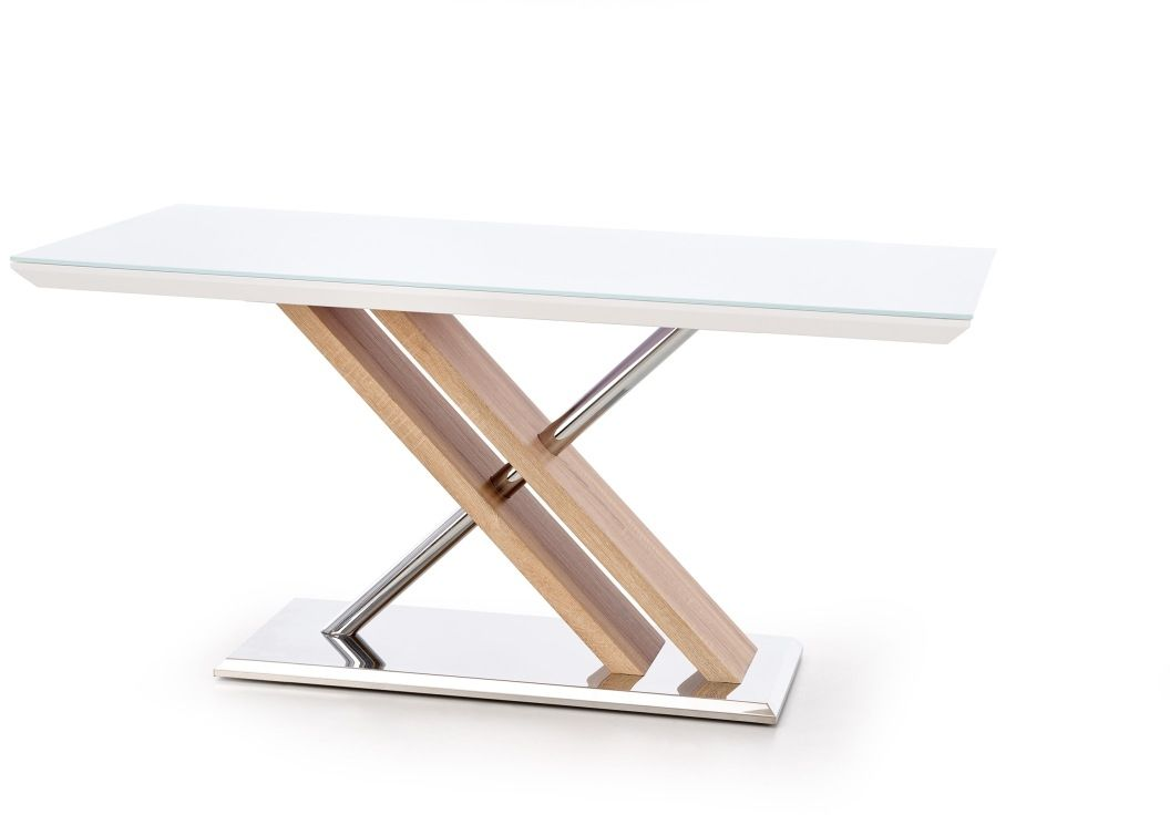 Stół Nexus Halmar