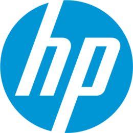 Zestaw do czyszczenia głowicy drukującej HP PageWide Printhead Wiper Kit (W1B43A) (W1B43A)