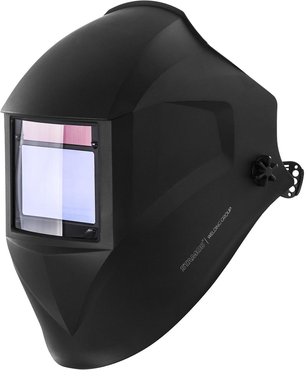 Maska spawalnicza - Constructor - Expert - Stamos Germany - Constructor - 3 lata gwarancji/wysyłka w 24h