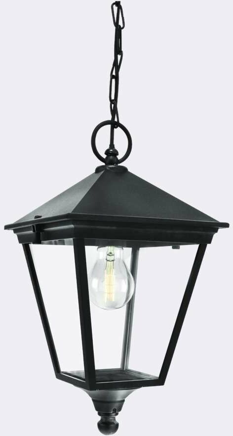 Lampa wisząca LONDON 481A/B -Norlys