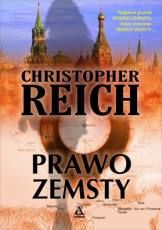 PRAWO ZEMSTY Reich Christopher