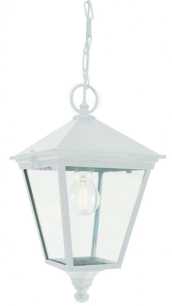 Lampa wisząca LONDON 481A/W -Norlys
