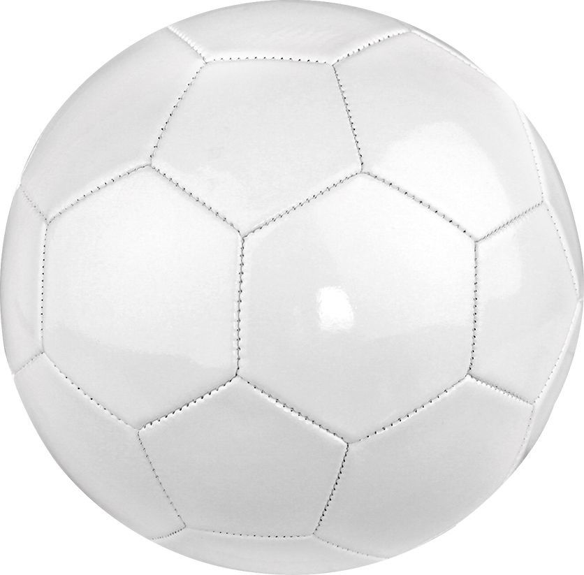 Piłka nożna Warp Speeder Avento
