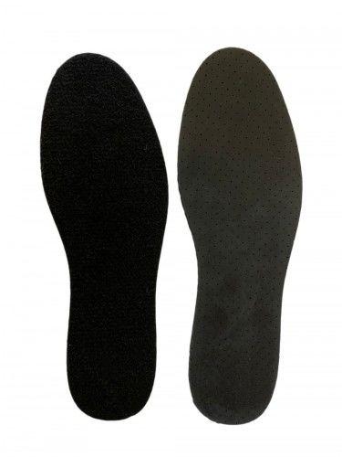 Zimowe wkładki do butów Polar + Węgiel aktywny