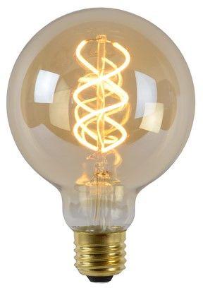 FILAMENT LED 49032/05/62