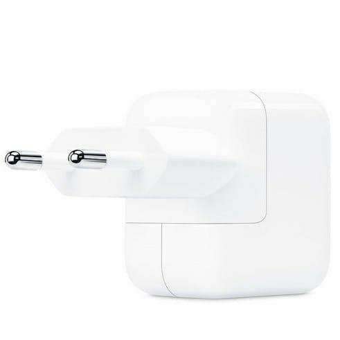 Ładowarka sieciowa Apple USB Power Adapter 12W