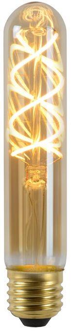 FILAMENT LED 49035/05/62