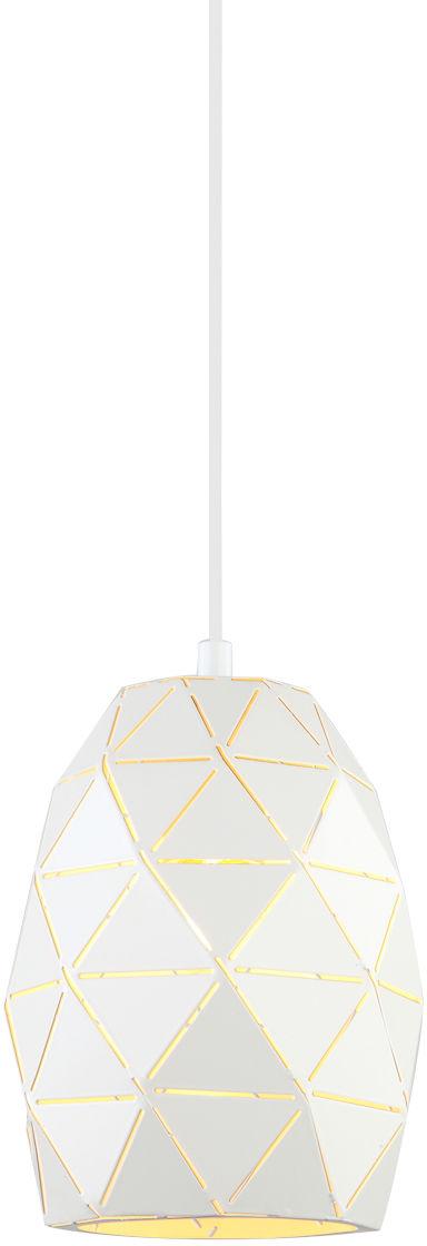 HARLEY MDM-3480/1 W LAMPA WISZĄCA