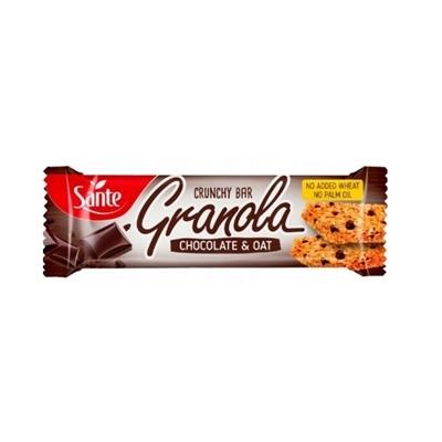 Granola Bar 40g