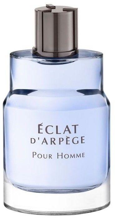 Lanvin Éclat d''Arpge Pour Homme woda toaletowa dla mężczyzn 50 ml