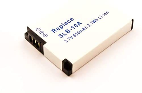 AGI Zamiennik baterii kompatybilny z Samsung Digimax L200