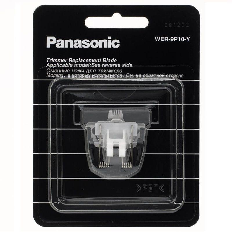 Panasonic WER-9P10-Y ostrze 10mm do maszynki ER-GP21